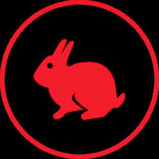 NAC domestique : icone-nac-domestique