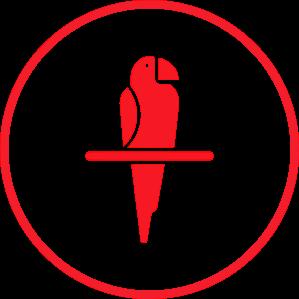 NAC sauvage : icone-nac-sauvage