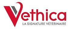 Vethica