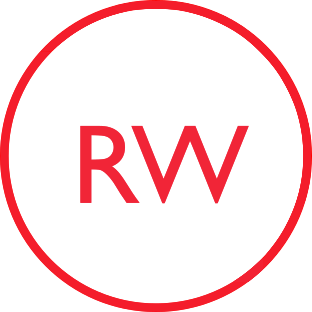 RW : icone-rw